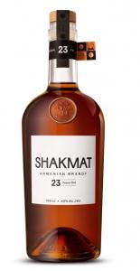 Shakmat-1280x960