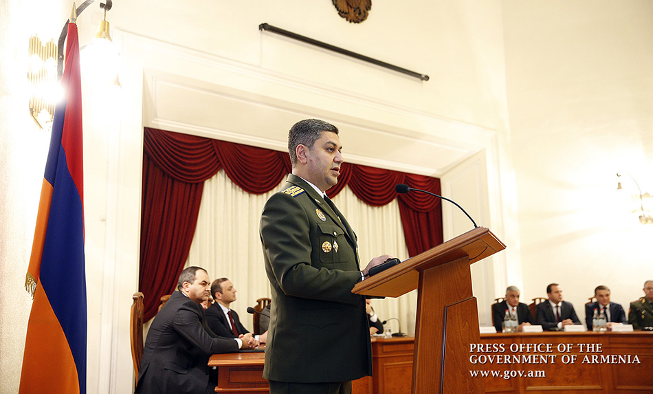 vantetzyan-national security