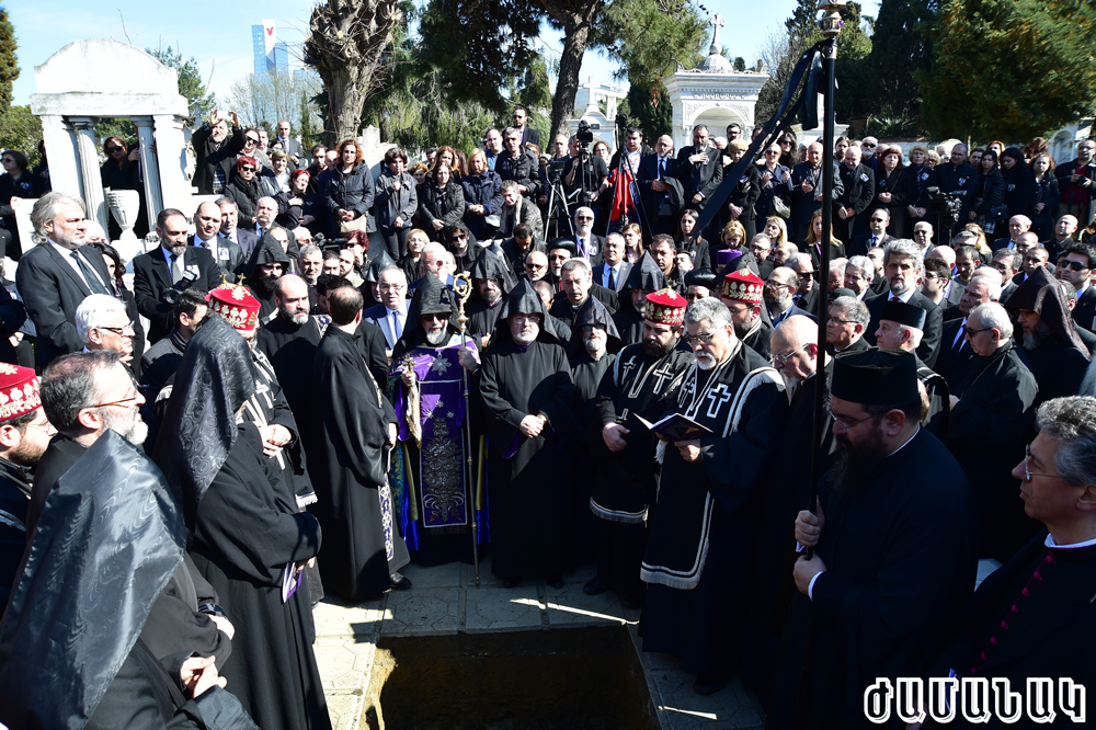 moutafian funeral-2