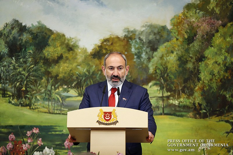 pashinyan-singapore-5