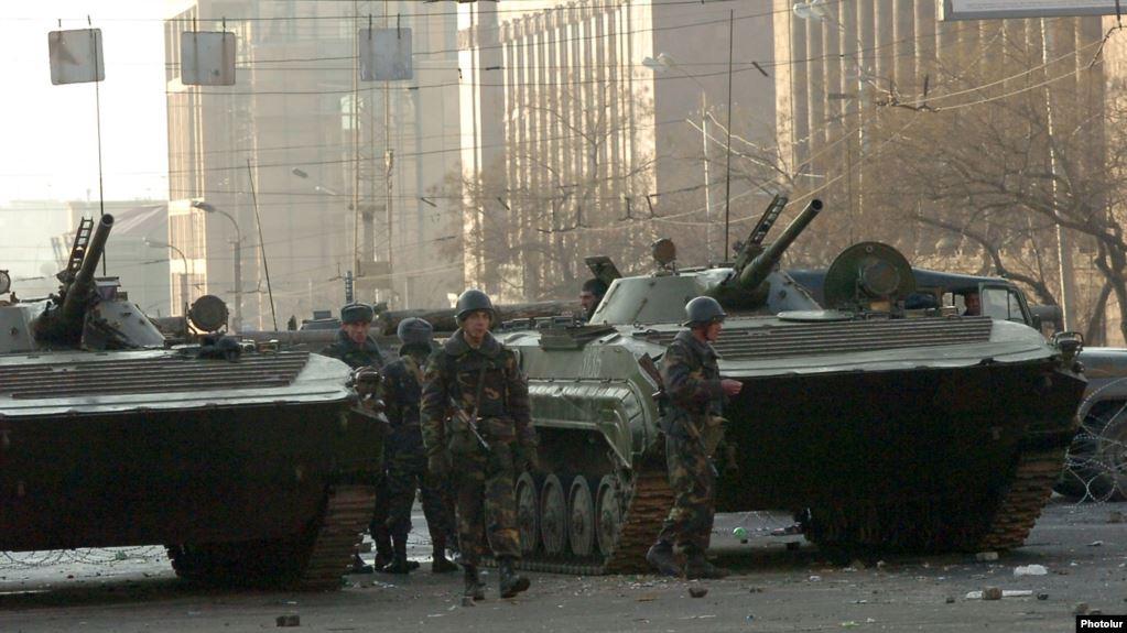 march-1-army-yerevan