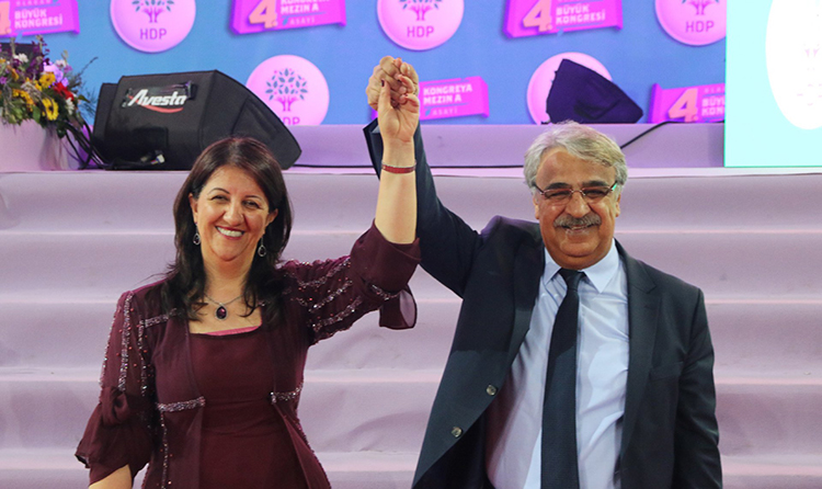 HDP-New-Co-Chairs