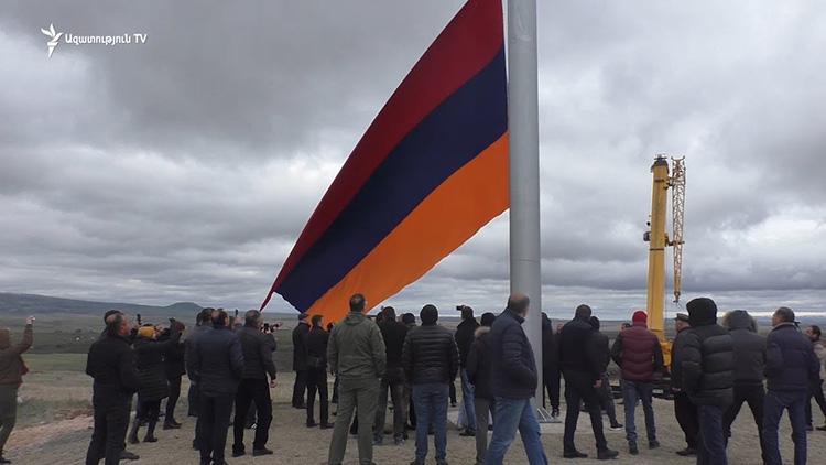 armeniaflag-1