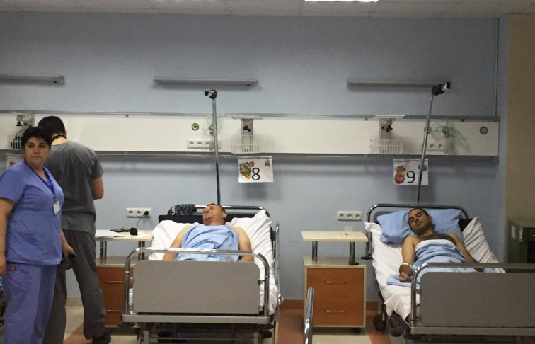 wounded-gunmen