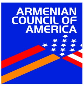 ACA__Logo
