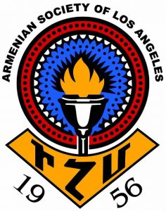 Armenian-Society-of-Los-Angeles-Logo