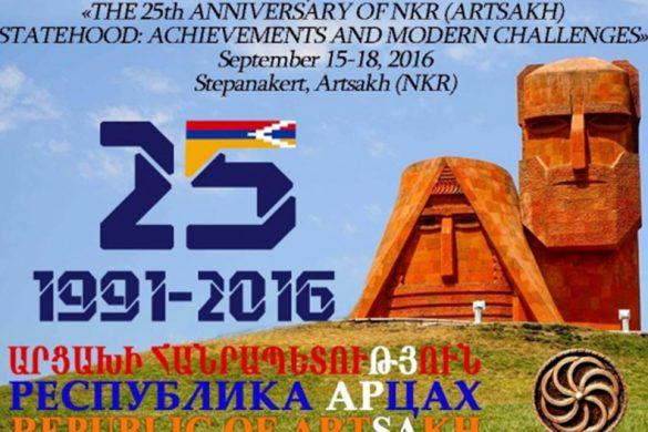 Artsakh-25