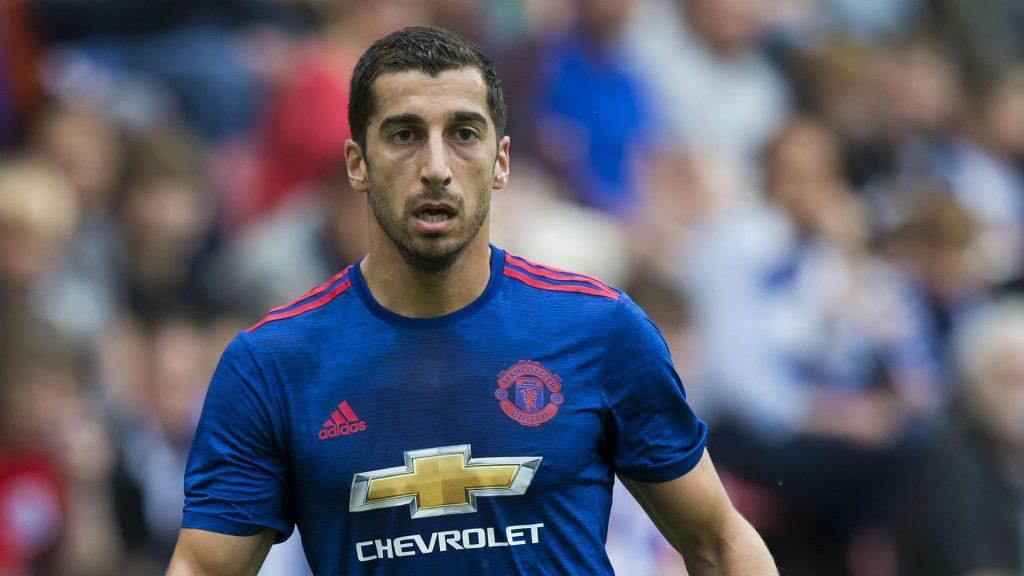 Manchester-United-Henrikh-Mkhitaryan