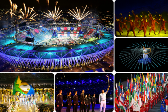 rio-2016-closing-ceremony
