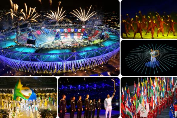 rio-2016-closing-ceremony