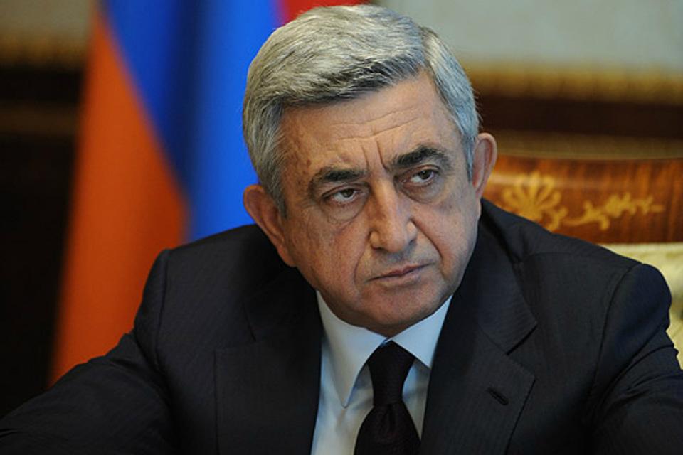serzh_sarksyan