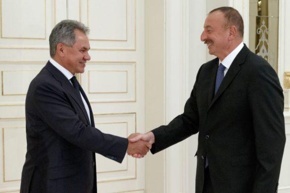 shoigu-aliyev