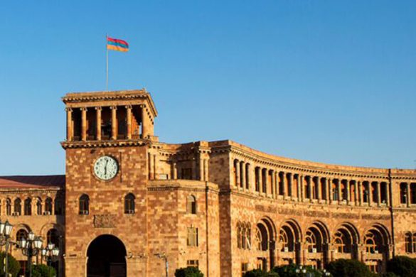 armenia-government-building-web