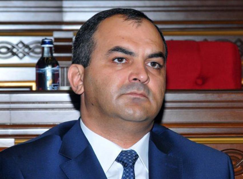 artur-davtyan