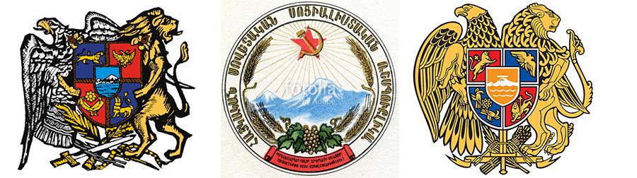 armenia-18-27-91