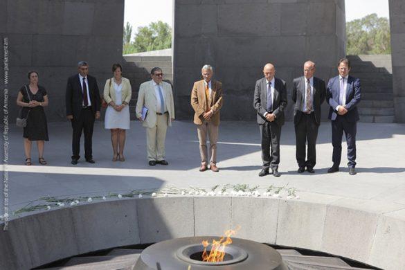 belgium-genocide-memorial