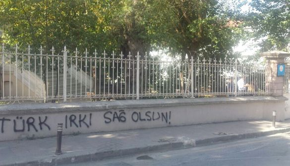 kalfayan_yazi