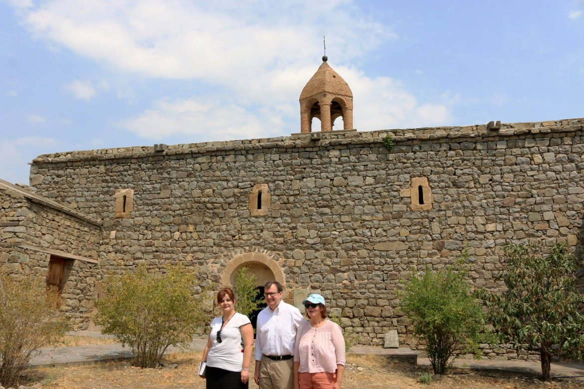 meghr-church-1