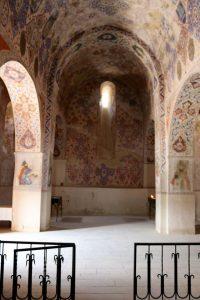meghri-church-2