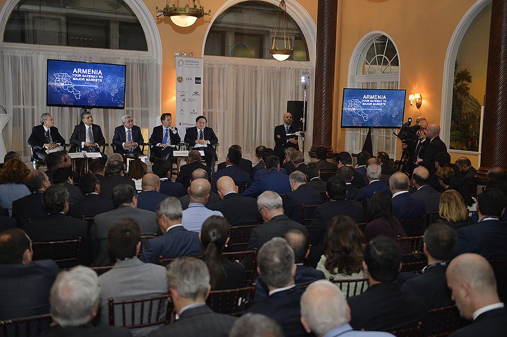 armenia-forum