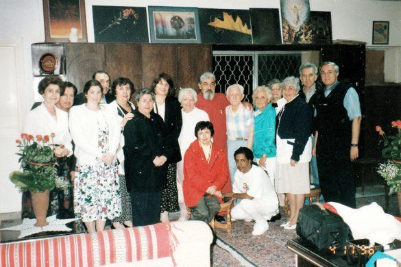 audience-with-bishop-vahan-topalian