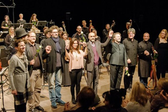 dresdner-sinfoniker-orchestra-aghet