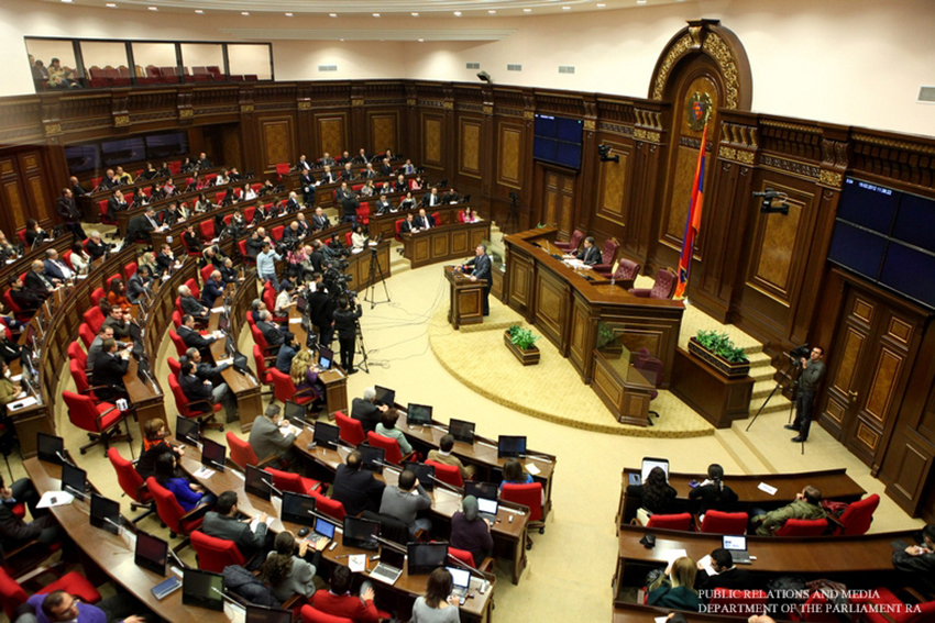 national-assembly-armenia