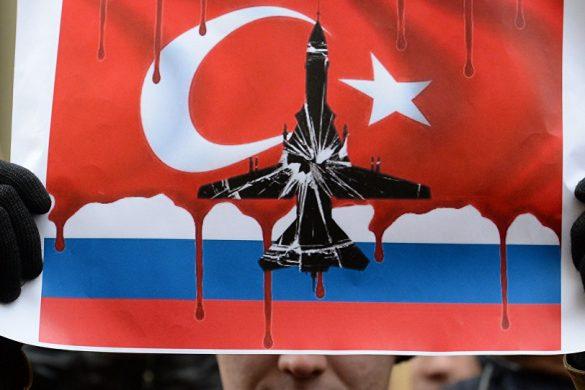 russia-turkey-opinion