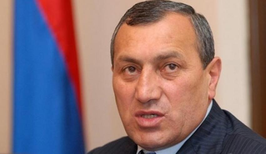surikkhachatryan