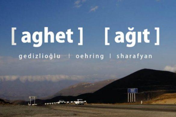 aghet