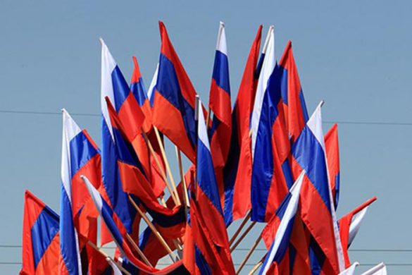 armenia-russia-flags