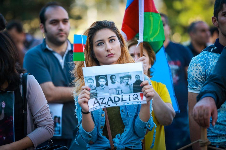 azerbaijan_report_cover_photo