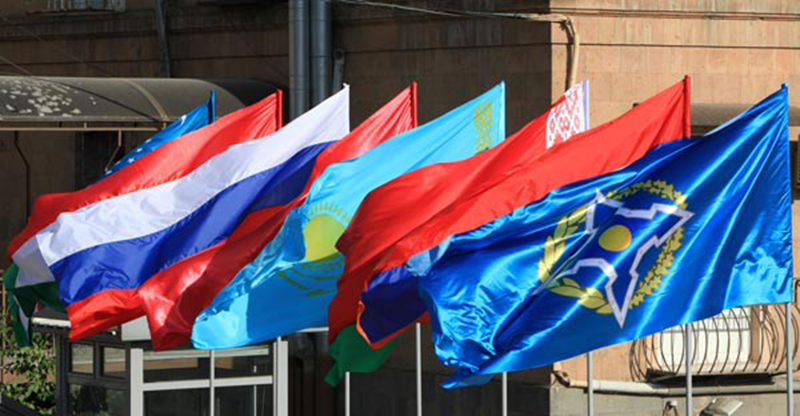 csto-country-flags