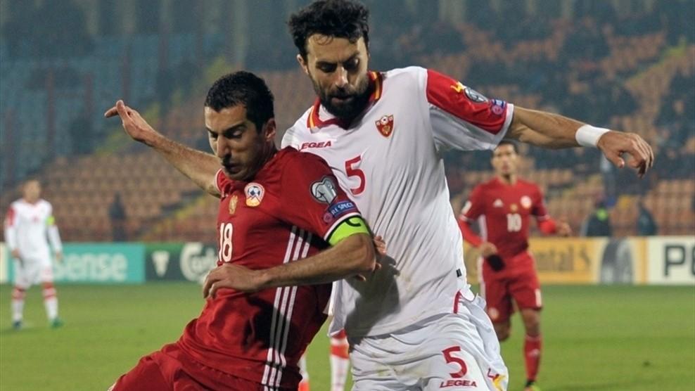 armenia-montenegro-1