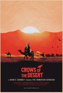 crows-of-the-desert_poster