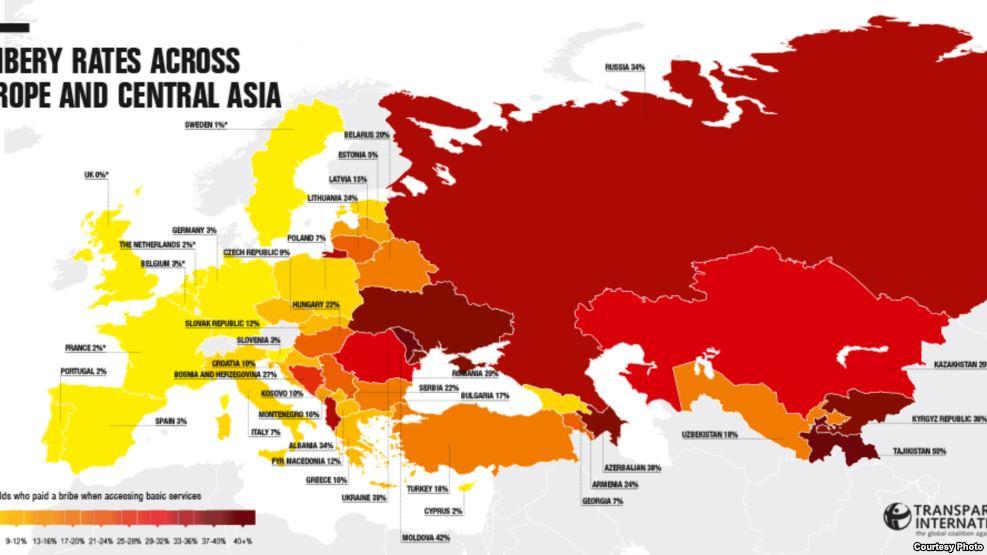 corruptionmap