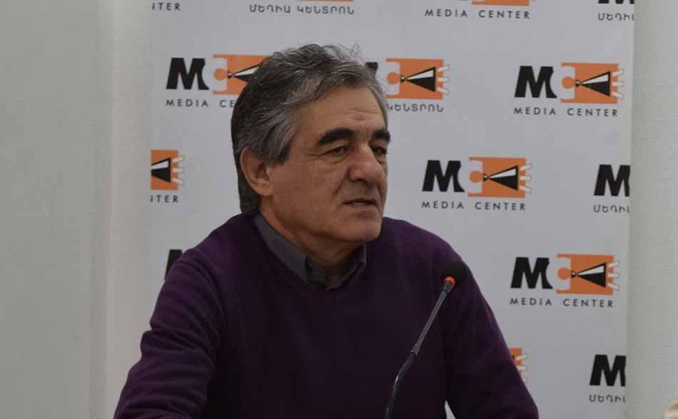 manvelsargsyan