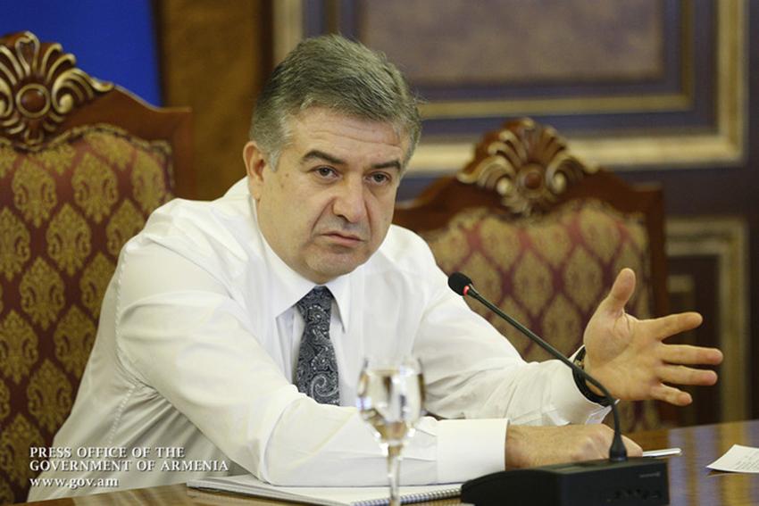 pmkarapetyan