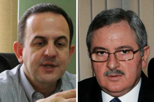 armenian-lebanese-ministers