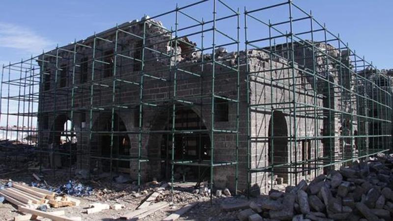dyarbakir-church