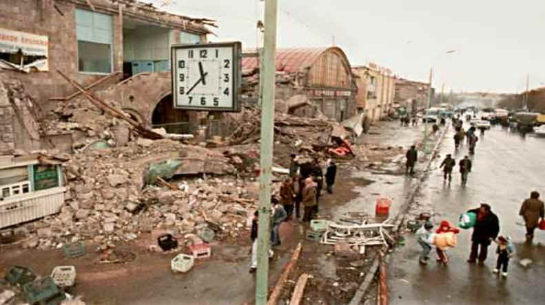 gyumri-earthquake-2
