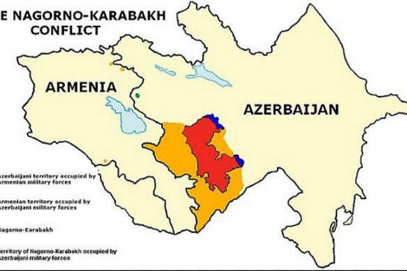 karabakh-conflict