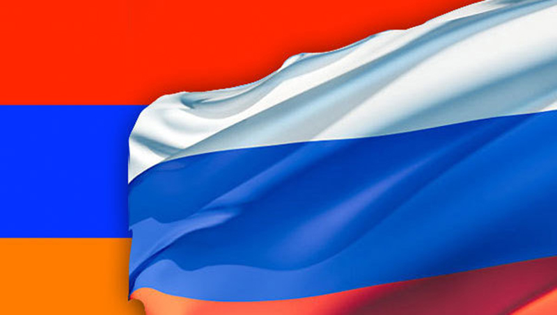russia_armenia_flags