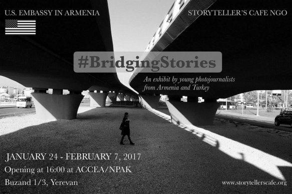 BridgingStories-1170x780