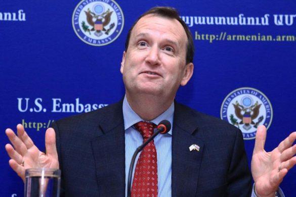 U.S.-Ambassador-Richard-Mills
