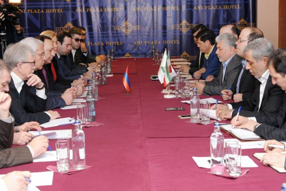iran-armenia-business