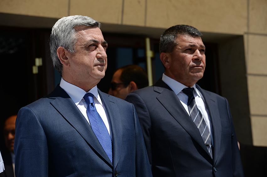 yeranosyan-sargsyan
