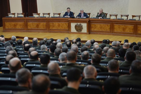 Sarkisian-Military-Leaders