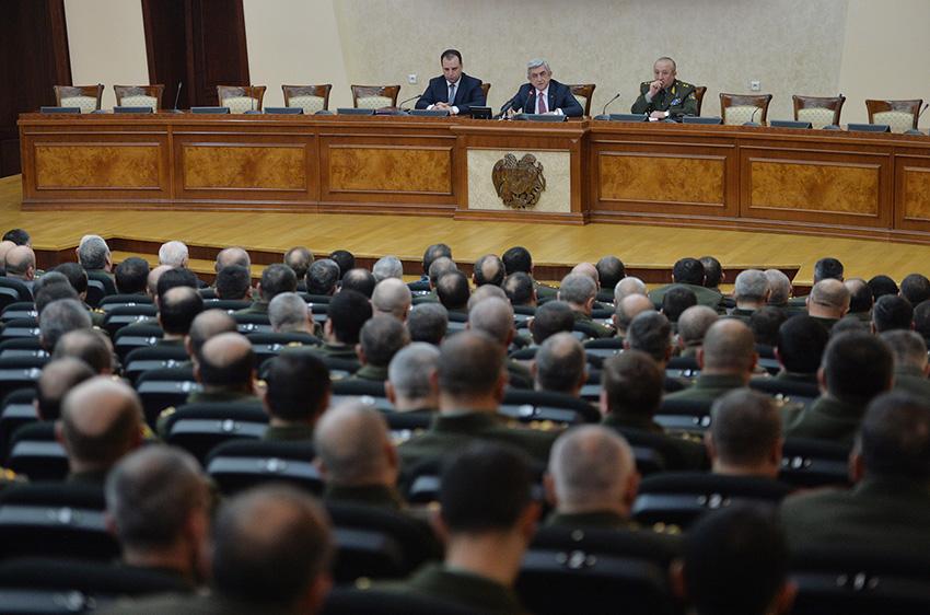 Sarkisian-Military-Leaders