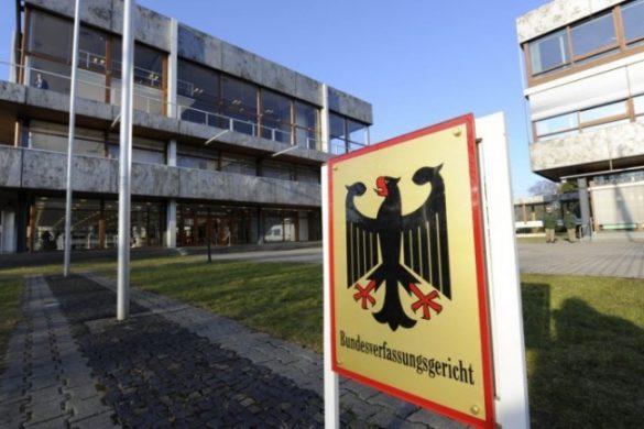 german-constitution
